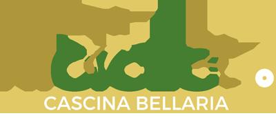 Riciclo Cascina Bellaria