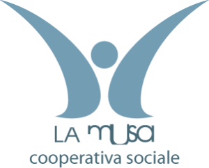 logoCOOPlaMUSA